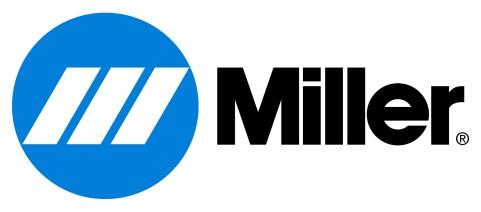 MillerWeld