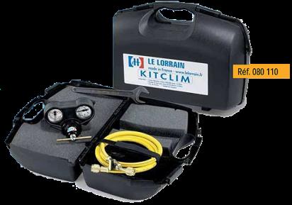 kitclim-500x351