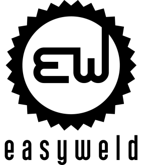 easyweld-logo-noirblanc