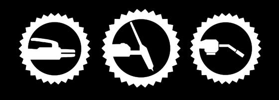 easyweld-logo-noir-3.jpg