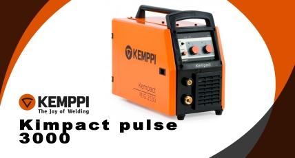 kempact pulse
