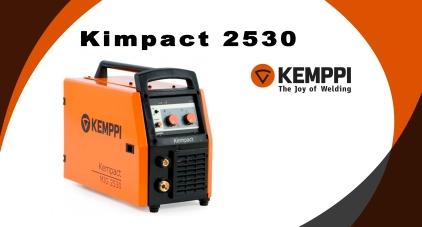 kempact