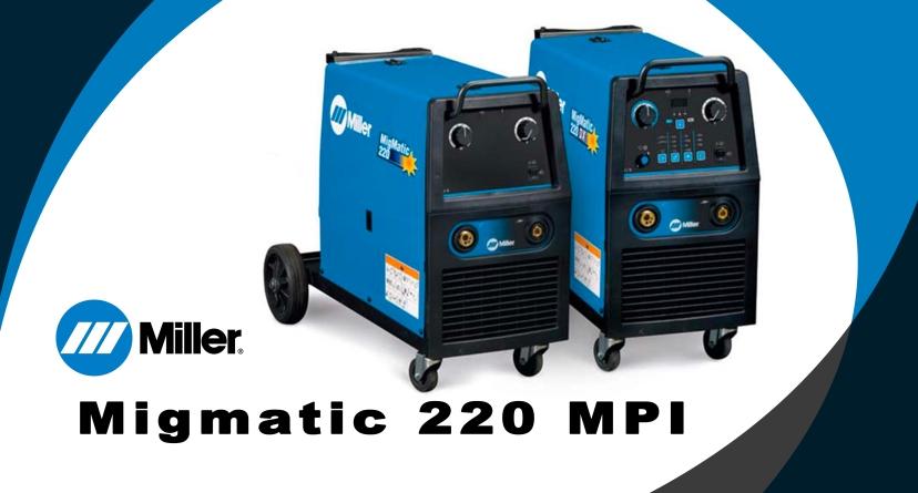 Migmatic 220.jpg