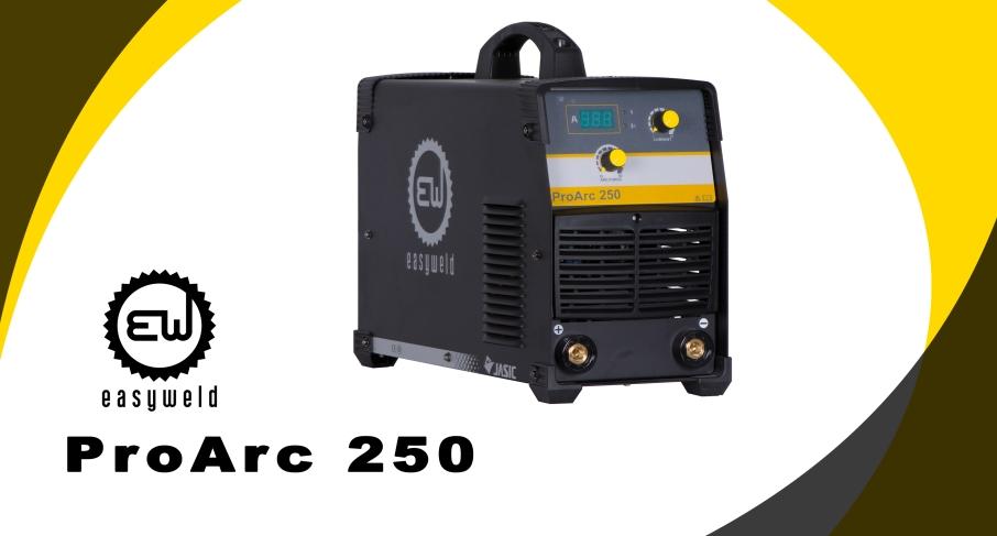ProARC 250.jpg