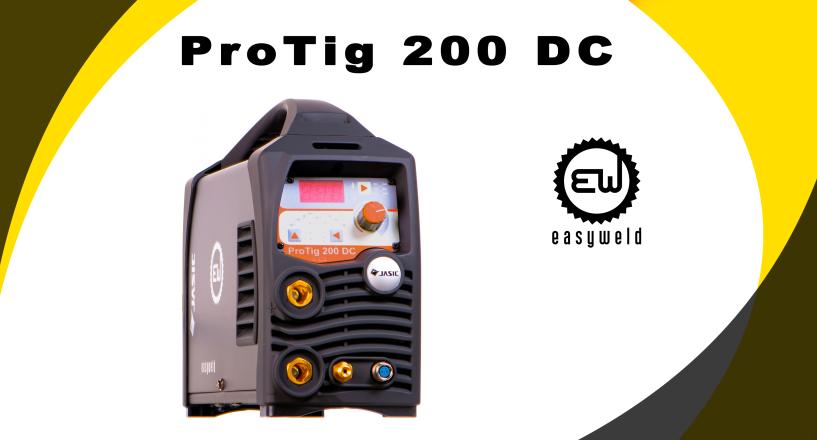 Protig 200 DC.png